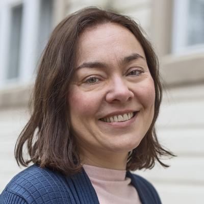 Katja Myllyviita